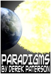 Paradigms by Derek Paterson - read sample here
