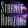 Strange Horizons online fiction magazine