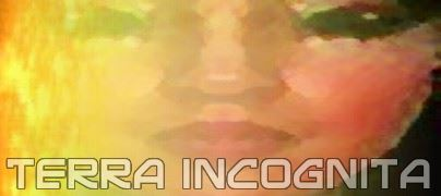 Terra Incognito by Derek Paterson - read full story