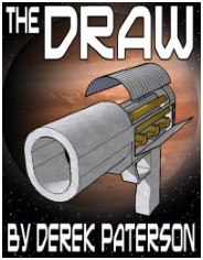 The Draw by Derek Paterson - read sample here